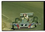 Amaroo Park 13th July 1980 - Code - 80-AMC13780-001