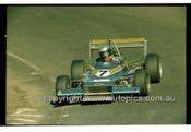Amaroo Park 13th July 1980 - Code - 80-AMC13780-002