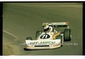 Amaroo Park 13th July 1980 - Code - 80-AMC13780-003