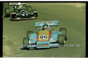 Amaroo Park 13th July 1980 - Code - 80-AMC13780-004