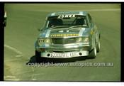 Amaroo Park 13th July 1980 - Code - 80-AMC13780-005