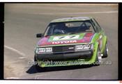 Amaroo Park 13th July 1980 - Code - 80-AMC13780-006