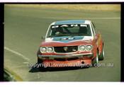Amaroo Park 13th July 1980 - Code - 80-AMC13780-010