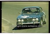 Amaroo Park 13th July 1980 - Code - 80-AMC13780-011