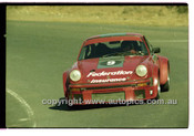 Allan Moffat, Porsche - Amaroo Park 13th July 1980 - Code - 80-AMC13780-012