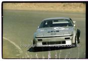 Amaroo Park 13th July 1980 - Code - 80-AMC13780-013