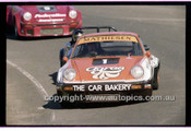 Ross Mathiesen, Porsche - Amaroo Park 13th July 1980 - Code - 80-AMC13780-014