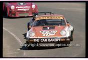 Ross Mathiesen, Porsche - Amaroo Park 13th July 1980 - Code - 80-AMC13780-014