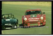 Amaroo Park 13th July 1980 - Code - 80-AMC13780-015