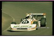 Amaroo Park 13th July 1980 - Code - 80-AMC13780-017
