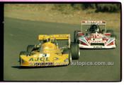 Amaroo Park 13th July 1980 - Code - 80-AMC13780-018