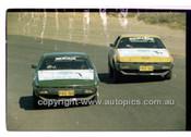 Amaroo Park 13th July 1980 - Code - 80-AMC13780-019