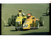 Amaroo Park 13th July 1980 - Code - 80-AMC13780-022