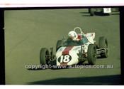Amaroo Park 13th July 1980 - Code - 80-AMC13780-023
