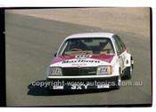 Amaroo Park 13th July 1980 - Code - 80-AMC13780-024