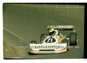 Amaroo Park 13th July 1980 - Code - 80-AMC13780-025