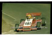 Amaroo Park 13th July 1980 - Code - 80-AMC13780-026