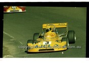 Amaroo Park 13th July 1980 - Code - 80-AMC13780-027