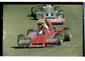 Amaroo Park 13th July 1980 - Code - 80-AMC13780-029