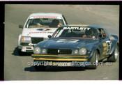 Amaroo Park 13th July 1980 - Code - 80-AMC13780-032