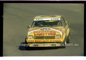 Phil Lyon, Torana - Amaroo Park 13th July 1980 - Code - 80-AMC13780-033