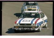 Amaroo Park 13th July 1980 - Code - 80-AMC13780-034