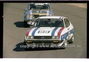 Amaroo Park 13th July 1980 - Code - 80-AMC13780-035