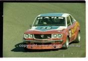 Amaroo Park 13th July 1980 - Code - 80-AMC13780-036