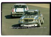 Amaroo Park 13th July 1980 - Code - 80-AMC13780-037