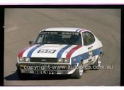 Amaroo Park 13th July 1980 - Code - 80-AMC13780-038