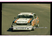 Amaroo Park 13th July 1980 - Code - 80-AMC13780-039