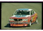 Amaroo Park 13th July 1980 - Code - 80-AMC13780-040