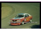 Amaroo Park 13th July 1980 - Code - 80-AMC13780-041