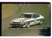 Amaroo Park 13th July 1980 - Code - 80-AMC13780-042