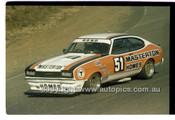 Amaroo Park 13th July 1980 - Code - 80-AMC13780-043