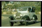 Amaroo Park 13th July 1980 - Code - 80-AMC13780-044