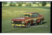 Amaroo Park 13th July 1980 - Code - 80-AMC13780-046