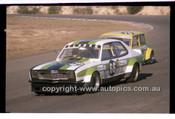Amaroo Park 13th July 1980 - Code - 80-AMC13780-047