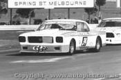 77024 - G. Rogers Monaro / J. Richards Mustang - Calder 1977
