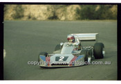 Mike Stack, Cheetah Ford - Amaroo Park 25th May 1980 - Code - 80-AMC25580-029