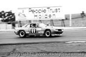 78014 -  B. Gowans Toyota Celica - Calder 1978