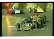 Amaroo Park 29th June 1980 - Code - 80-AMC29680-002