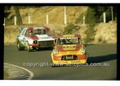 Amaroo Park 29th June 1980 - Code - 80-AMC29680-005