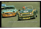 Amaroo Park 29th June 1980 - Code - 80-AMC29680-008