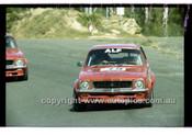 Amaroo Park 29th June 1980 - Code - 80-AMC29680-011