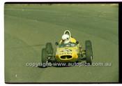 Amaroo Park 29th June 1980 - Code - 80-AMC29680-013