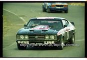 Amaroo Park 29th June 1980 - Code - 80-AMC29680-018