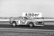 79020 -  Bob Jane Holden Monaro  - Calder 1979