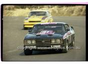 Amaroo Park 29th June 1980 - Code - 80-AMC29680-019