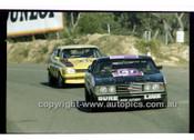 Amaroo Park 29th June 1980 - Code - 80-AMC29680-020
